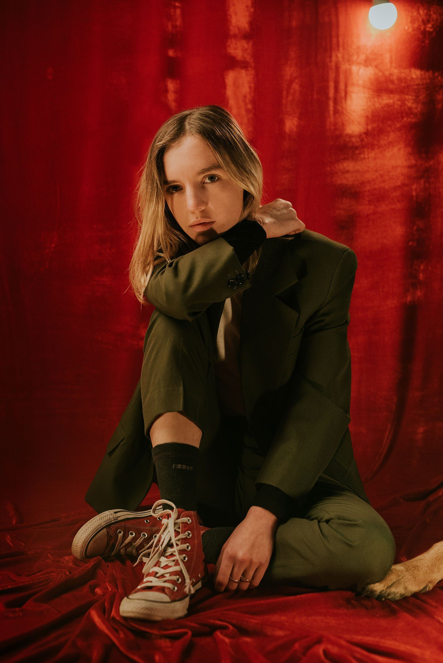 The Japanese House's debut album proves that good things come to those who wait