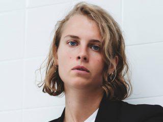 Marika Hackman